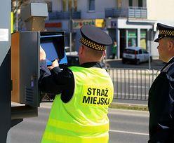 NIK krytycznie o straży miejskiej i polskich drogach