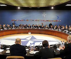 Rzecznik NATO: od maja 2017 natowskie bataliony w Polsce i krajach bałtyckich