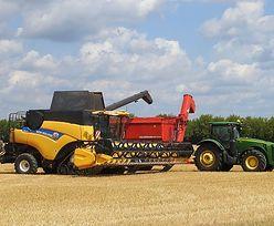 Kredyt rolniczy szansą na prężny rozwój gospodarstwa