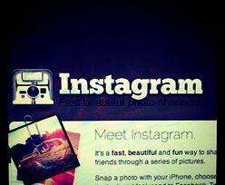 Instagram oficjalnie w rękach Facebooka. Za 715 milionów dolarów