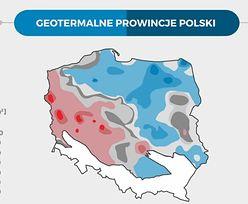 Geotermalne źródła w Polsce. Na ile wystarczy odwiert ojca Rydzyka?