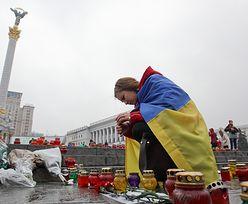 Ukraina: Nie bójcie się niewypłacalności kraju