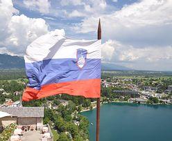 Słowenia, choć mała, stwarza duże możliwości dla polskiego eksportu i inwestycji