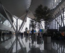 Lotniska w Polsce. Port lotniczy w Gdańsku może już obsłużyć rocznie 7 mln pasażerów