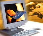 Interia.pl uruchomiła społecznościowy projekt e-commerce