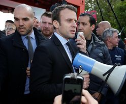 Francja zbiera koalicję. To zła wiadomość dla naszych pracowników delegowanych