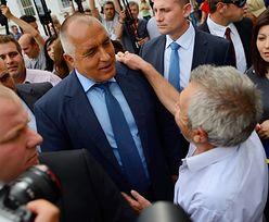 Wybory w Bułgarii: Centroprawica wygrała, lecz nie ma szans na samodzielne rządy