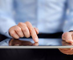 Rynek tabletów wzrośnie kilkanaście procent. Co z ABC Data?