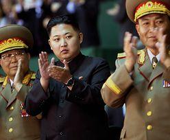 USA i Japonia zgodne w sprawie zdecydowanego stanowiska wobec Phenianu
