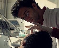 NFZ dopłaci do prywatnego dentysty?