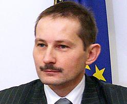 """Zmiany w zarządzie PERN """"Przyjaźń"""" - Igor Wasilewski nowym prezesem"""