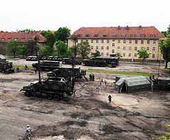Patrioty za miliardy wystrzelamy w godzinę, a nie obronimy nawet Warszawy. Ostatni nalot w Syrii nie pozostawia złudzeń