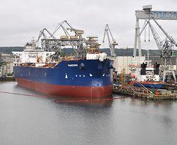 Port w Gdyni pomieści wielkie statki. Będzie w czołówce
