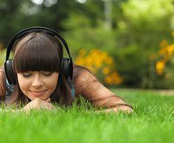 Cyfrowa muzyka w natarciu. Chętnie płacimy za muzykę z sieci