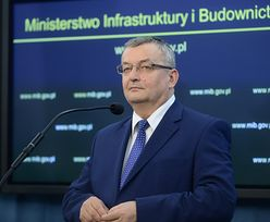 Ministerstwo chce zrewidować sprzedaż PKP Energetyki