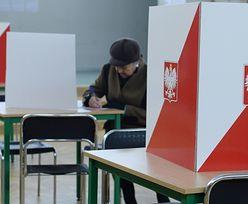 Kodeks wyborczy. Zmian nie będzie