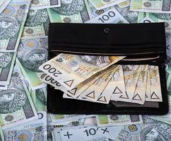 Polacy szukają miejsca dla oszczędności. Depozyty się kurczą