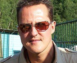 Wypadek Micheala Schumachera. Żandarmeria szuka winnych