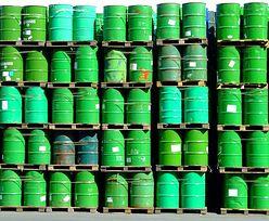 BP zapowiedział zwolnienie 4 tys. ludzi z powodu niskich cen ropy