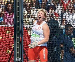 Ile wynoszą emerytury olimpijskie? Poza chwałą, medal daje też pieniądze