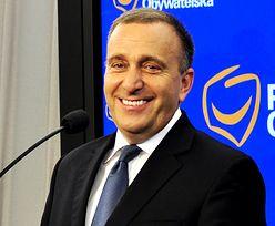 Grzegorz Schetyna rozmawiał o współpracy Polski i Niemiec