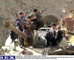 Talibowie mogą opanować prowincję Ghazni