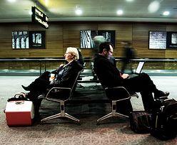 Obowiązek podawania ostatecznej ceny biletu lotniczego potwierdzony