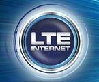 Pakiet LTE Polsatu może starczyć na cztery minuty