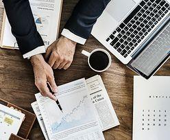 Plan finansowy. Przygotowanie i wskaźniki operacyjne