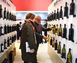 Miliarder wyprzedaje swoją kolekcję win wartą 15 milionów dolarów