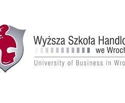Światowy Tydzień Przedsiębiorczości w Wyższej Szkole Handlowej we Wrocławiu