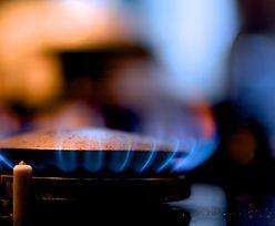Trybunał UE: regulowanie cen gazu dopuszczalne, ale pod pewnymi warunkami