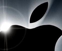 BrandZ: Najcenniejsze marki świata. IT rządzi