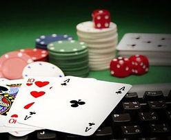 Kolejny kraj zdecydował się na walkę z hazardem online