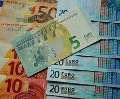 Programy unijne dla wsi ruszają. 13,5 mld euro do wykorzystania
