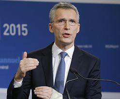 Wydatki krajów NATO na obronność. Cięcia spadły prawie do zera