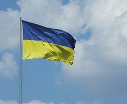Separatyści na Ukrainie mają kłopoty finansowe. Będą płacić w naturze