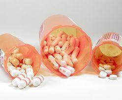 Bezpłatne leki dla seniorów. Prezes Naczelnej Rady Lekarskiej ma zastrzeżenia