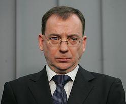 Kamiński: Jaruzelski powinien być sądzony za zbrodnie
