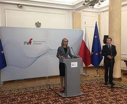 """Ministerstwo Finansów prezentuje Nową Ordynację Podatkową. """"Przejrzystość, prostota, przyjazność"""""""