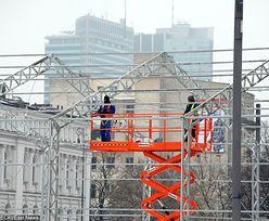 Prezes KRD: Branża budowlana szoruje po dnie ze względu na niskie marże