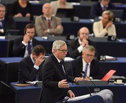"""Płace w Unii Europejskiej. Bruksela chce walczyć z """"dumpingiem socjalnym"""" Polski i innych krajów nowej Unii"""