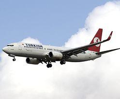 Tureccy piloci porwani w Libanie są wolni