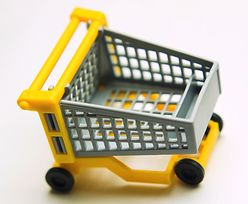 Zakupy grupowe rosną, choć serwisów jest mniej