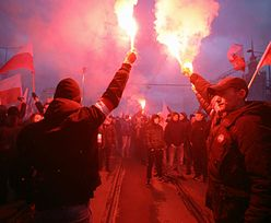 Policzyliśmy, ile kosztowały marsze w Warszawie. To największa akcja stołecznych służb w historii