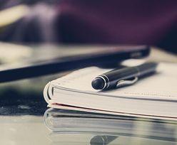 FGŚP. Na co pozwala Fundusz Gwarantowanych Świadczeń Pracowniczych?