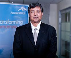 ArcelorMittal uniezależnia się od JSW. Znalazł innego dostawcę