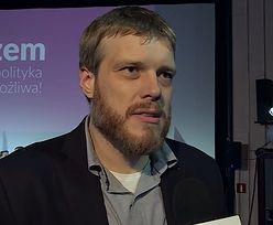Zandberg: europejska solidarność obywateli zatrzyma CETA i TTIP