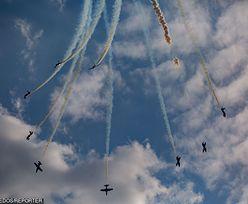 Air Show Radom. Miasto przeznaczy milion na podniebną imprezę