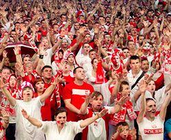 Euro 2012 gorsze niż Rok Chopinowski